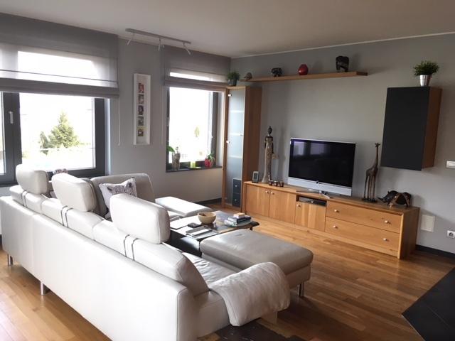 acheter appartement 3 chambres 114 m² esch-sur-alzette photo 2