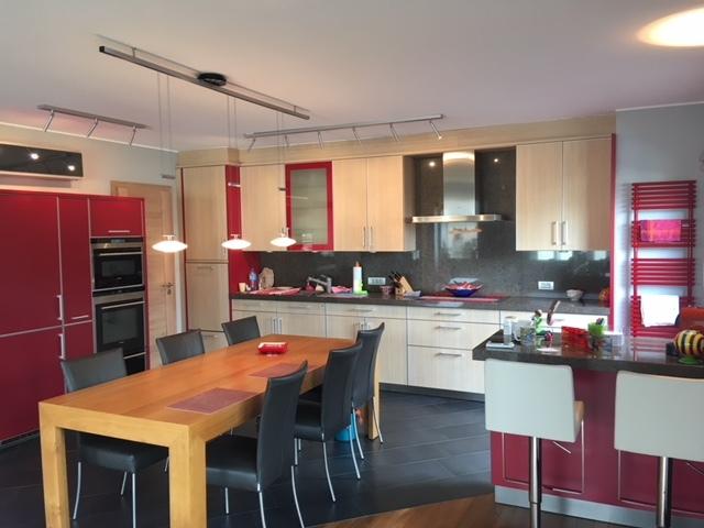 acheter appartement 3 chambres 114 m² esch-sur-alzette photo 3