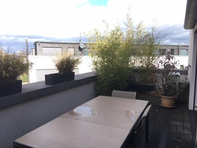acheter appartement 3 chambres 114 m² esch-sur-alzette photo 4