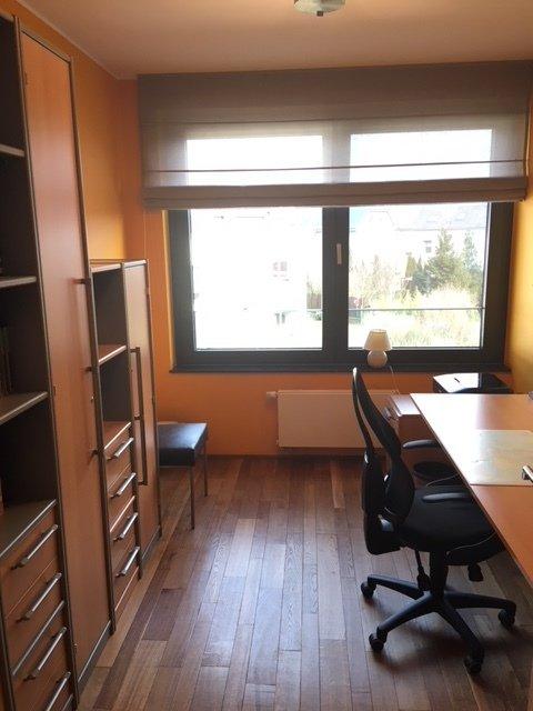 acheter appartement 3 chambres 114 m² esch-sur-alzette photo 5