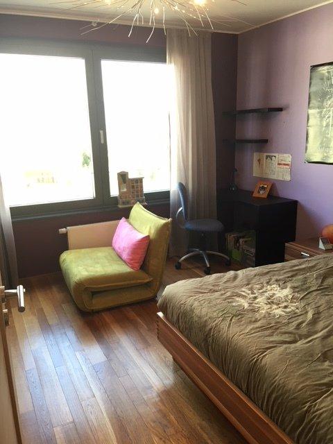 acheter appartement 3 chambres 114 m² esch-sur-alzette photo 6