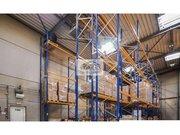 Entrepôt à vendre à Soleuvre - Réf. 7193393