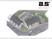 Duplex à vendre 3 Chambres à Moutfort - Réf. 6210353