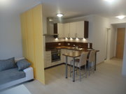 Studio for rent in Luxembourg-Muhlenbach - Ref. 6804273