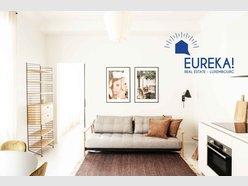 Appartement à louer 1 Chambre à Luxembourg-Centre ville - Réf. 7078961