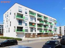 Appartement à louer 3 Chambres à Luxembourg-Kirchberg - Réf. 5182513