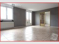 Appartement à louer F4 à Woippy - Réf. 6300721