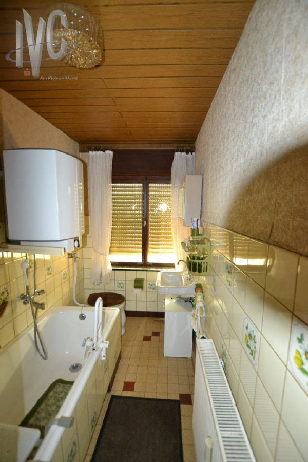 house for buy 6 rooms 179 m² nalbach photo 7