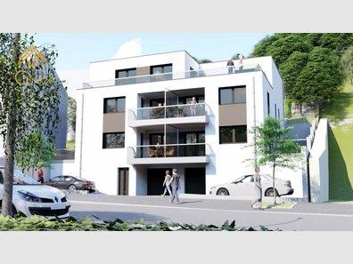 Penthouse-Wohnung zum Kauf 3 Zimmer in Diekirch - Ref. 6116401
