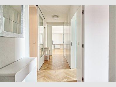 Appartement à vendre 3 Chambres à Luxembourg-Belair - Réf. 6054961