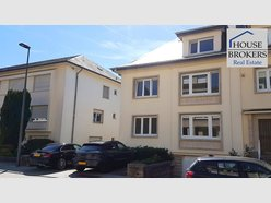 Haus zur Miete 5 Zimmer in Luxembourg-Belair - Ref. 6583345