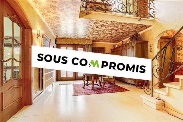 acheter maison 0 pièce 257 m² arlon photo 2