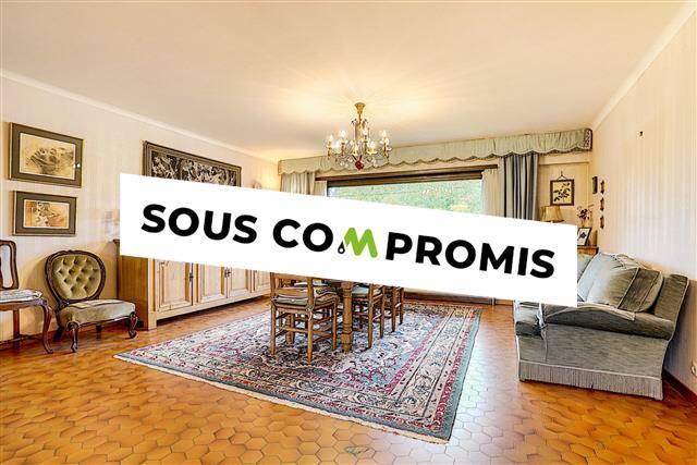 acheter maison 0 pièce 257 m² arlon photo 7