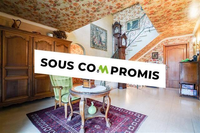 acheter maison 0 pièce 257 m² arlon photo 3