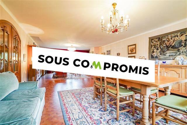 acheter maison 0 pièce 257 m² arlon photo 5
