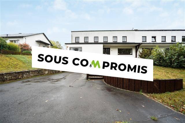 acheter maison 0 pièce 257 m² arlon photo 1