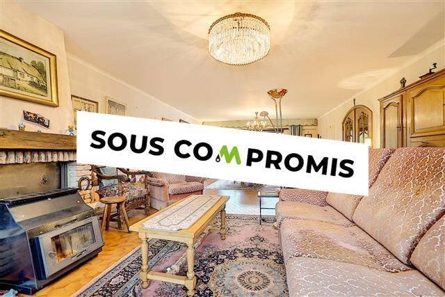 acheter maison 0 pièce 257 m² arlon photo 4