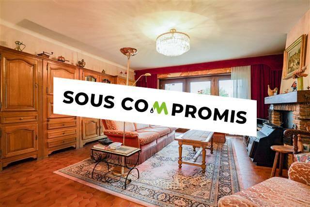 acheter maison 0 pièce 257 m² arlon photo 6