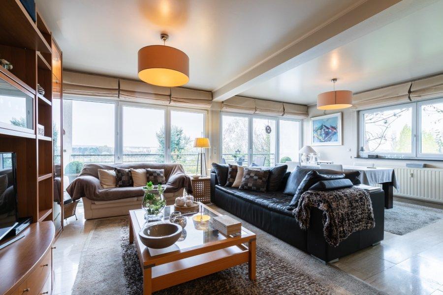 Appartement à vendre 4 chambres à Bertrange