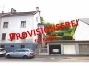 Maison à vendre 6 Pièces à Großrosseln - Réf. 6403121