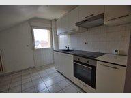 Appartement à louer F3 à Hettange-Grande - Réf. 6145073