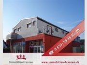 Maison à vendre 8 Pièces à Nonnweiler - Réf. 6738993