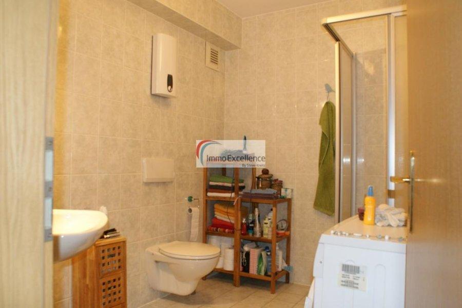 Appartement à louer à Echternacherbrück