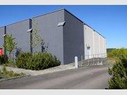 Lagerfläche zur Miete in Mersch - Ref. 6485041