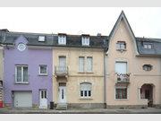 Terraced for sale 4 bedrooms in Grevenmacher - Ref. 7074865