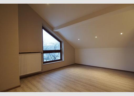 Maison à louer 4 Chambres à Helmdange (LU) - Réf. 7079217