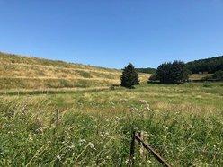 Building land for sale in Rochefort - Ref. 6886705