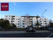 Appartement à vendre 2 Chambres à Strassen - Réf. 6174001