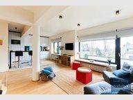 Apartment for rent 2 bedrooms in Luxembourg-Belair - Ref. 6702385
