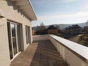 Penthouse zum Kauf 4 Zimmer in Wittlich - Ref. 5063985