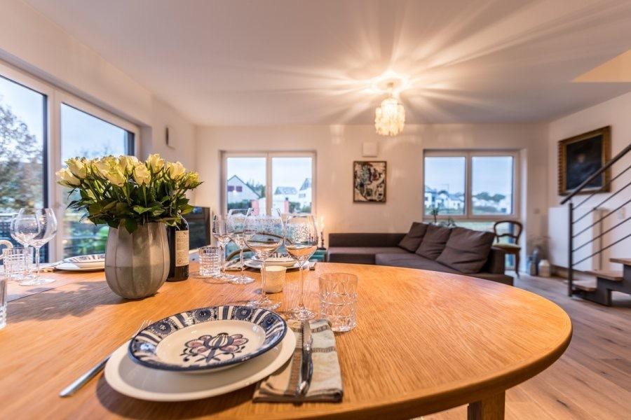 acheter appartement 2 chambres 110 m² strassen photo 1