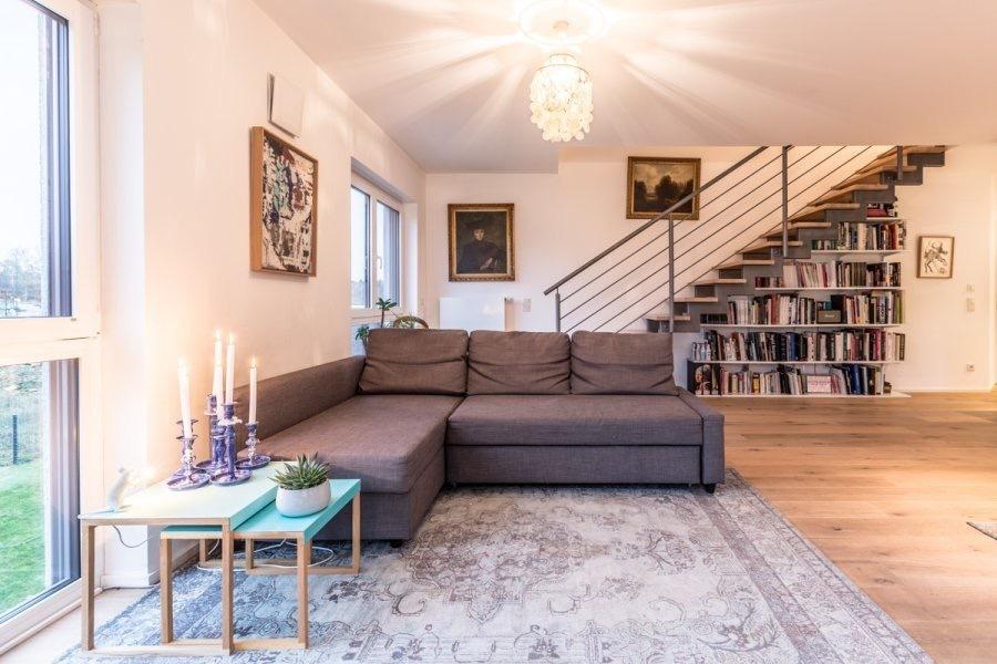 acheter appartement 2 chambres 110 m² strassen photo 2