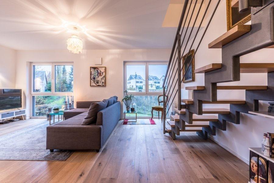 acheter appartement 2 chambres 110 m² strassen photo 3