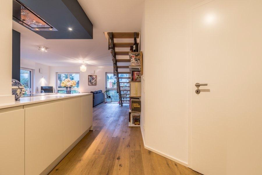 acheter appartement 2 chambres 110 m² strassen photo 4
