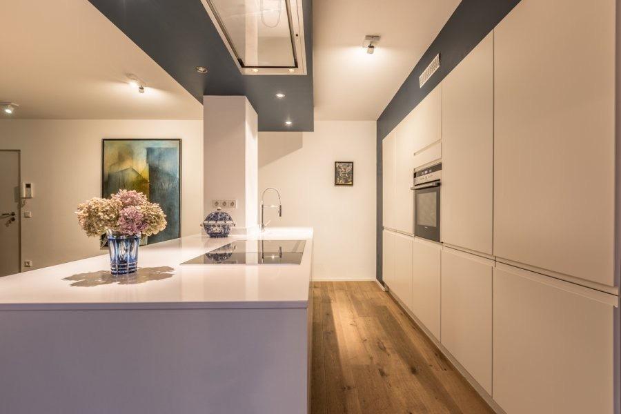 acheter appartement 2 chambres 110 m² strassen photo 5