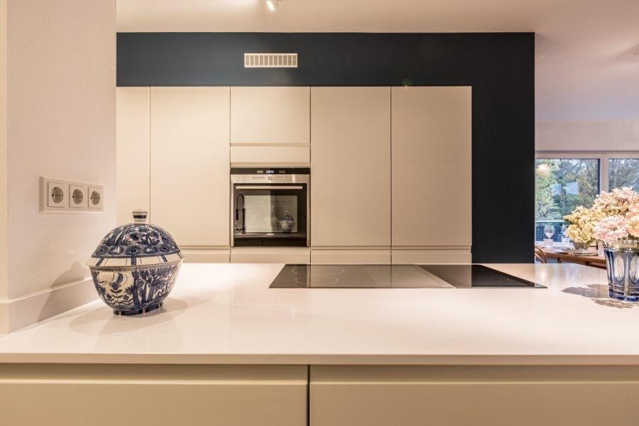acheter appartement 2 chambres 110 m² strassen photo 6