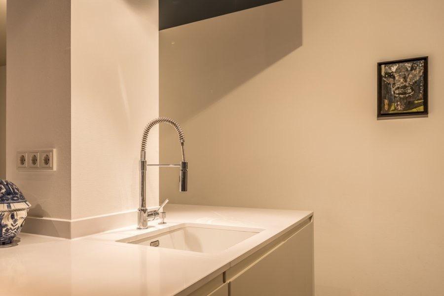 acheter appartement 2 chambres 110 m² strassen photo 7