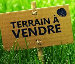 acheter terrain constructible 0 pièce 412 m² saint-brevin-les-pins photo 1
