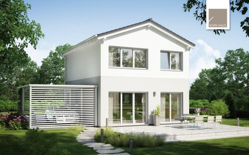 haus kaufen 2 zimmer 87 m² freudenburg foto 1