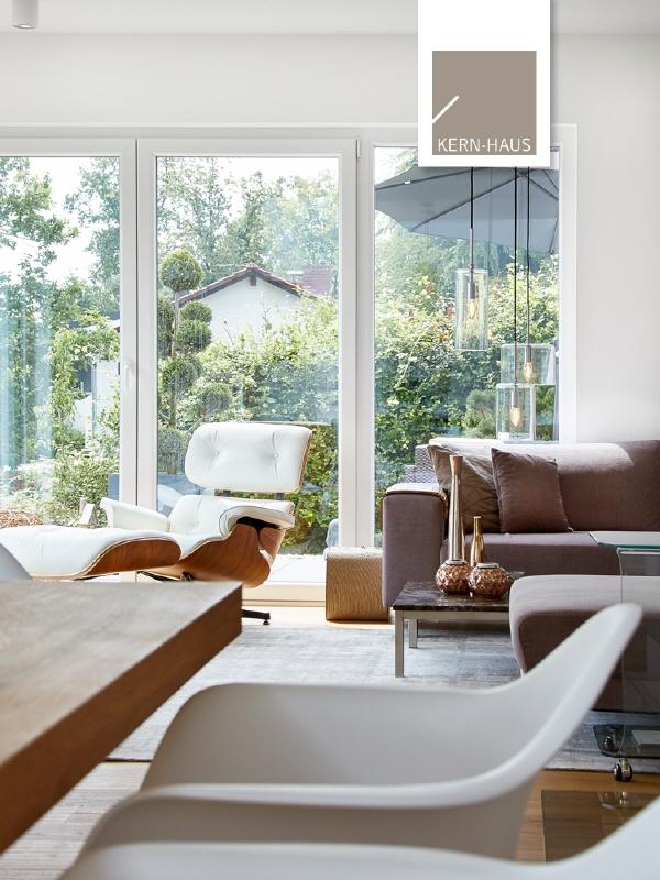haus kaufen 2 zimmer 87 m² freudenburg foto 6