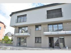 Duplex for rent 2 bedrooms in Bertrange - Ref. 6980913