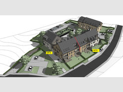 Appartement à vendre 1 Chambre à Buschdorf - Réf. 4560156