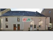 House for sale 3 bedrooms in Kayl - Ref. 7247153