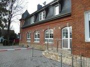 Büro zur Miete 2 Zimmer in Hermeskeil - Ref. 4965681