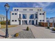 Einfamilienhaus zum Kauf 4 Zimmer in Frisange - Ref. 6214961