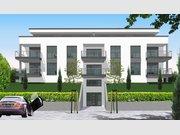Penthouse-Wohnung zum Kauf 4 Zimmer in Merzig - Ref. 6284593